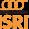 ISRI+Logo (Copy)